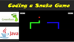 Snake Game Thumb.PNG