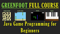 Greenfoot full course thumb.PNG