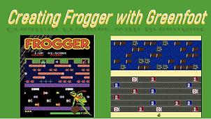 Frogger thumb.PNG