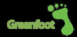 Greenfoot Logo.png