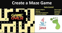 Greenfoot%20Maze%20Game%20Thumb_edited.j