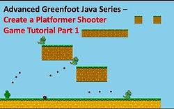 Greenfoot%20platformer%20shooter_edited.