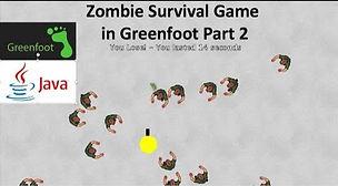 Zombie%20thumb_edited.jpg