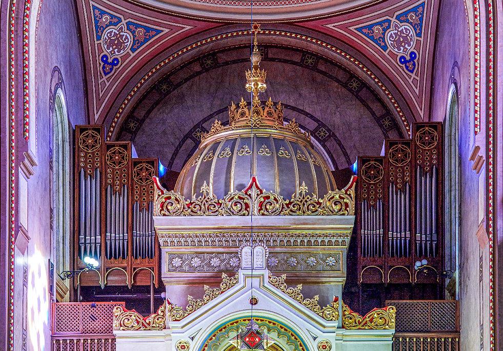 Budapest Dohany 11-111482.jpg