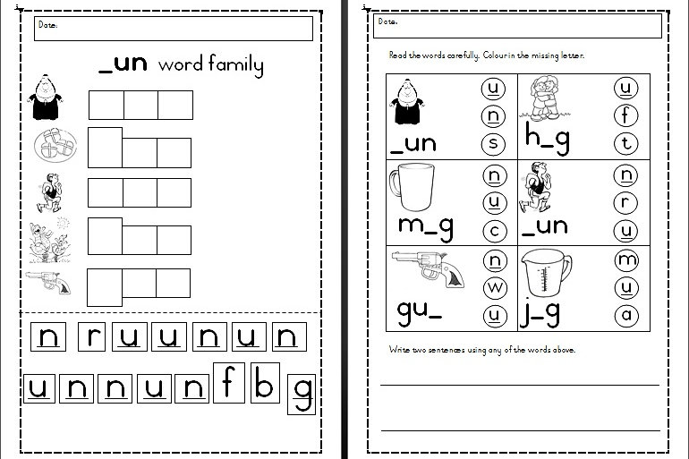 Teaching Material South Africa Worksheets For Africa Un Word