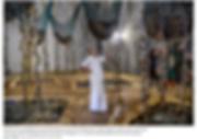 Screen Shot 2019-01-30 at 4.53.18 PM.png