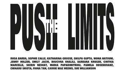 Push-the-limits1-705x409.jpg