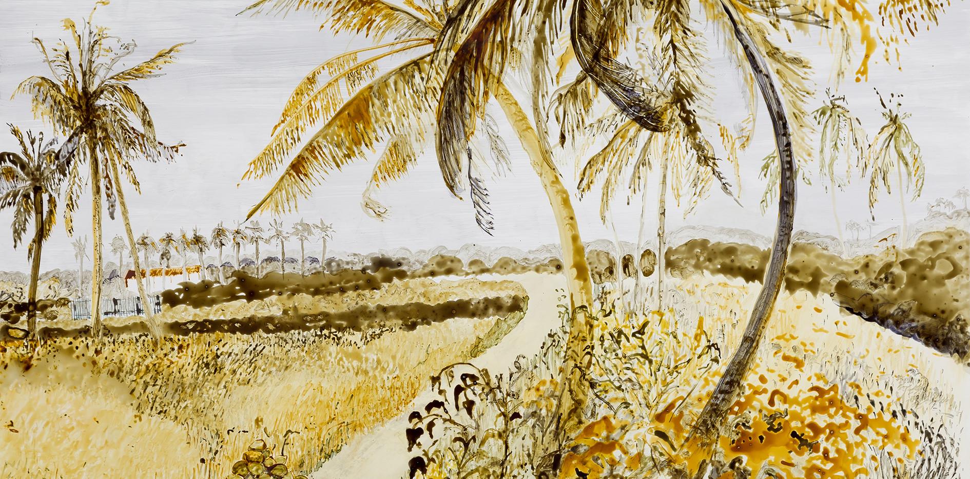 Avenue of coconuts web.jpg