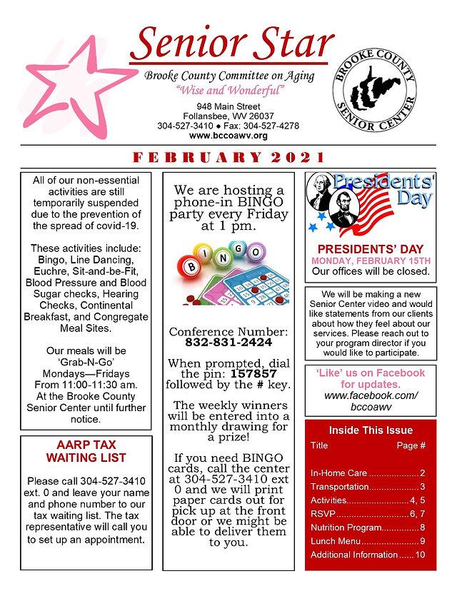FEBRUARY2021newsletter.jpg