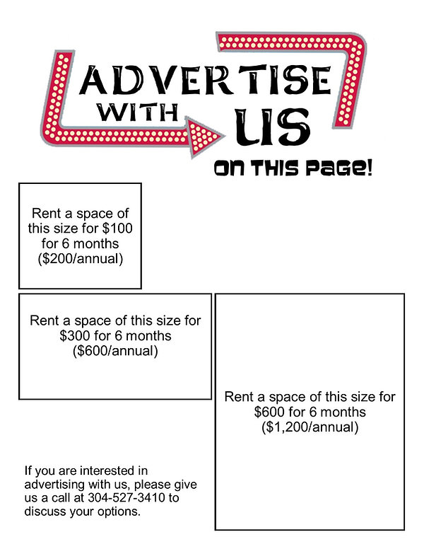 Advertisment page.jpg