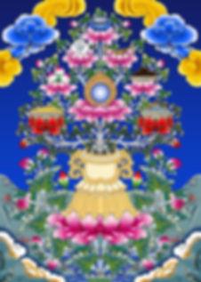 thangka-lotus-weber-wilhelm.jpg