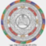 Chakra Protezione 2.jpg