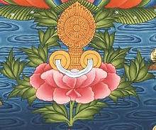 Lotus dharmawheel.jpg