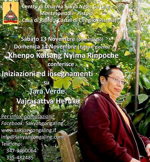Locandina-khenpo  Kalsang FB (003).jpg