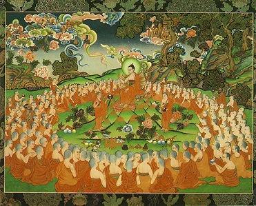 Buddha e sangha.jpg