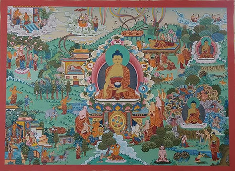 Buddha Purnima.jpg