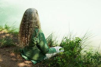 Jessica Yoga_025.jpg