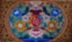 8 Auspicious Symbols 2.jpg