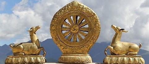 ruota Dharma (4).jpg