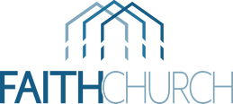 FaithChurch_OfficialLogo_FullColor_Verti