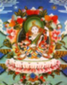 Saraswati_2004A-print.jpg