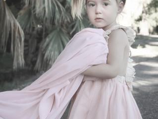 Maternity Photography Tucson, AZ