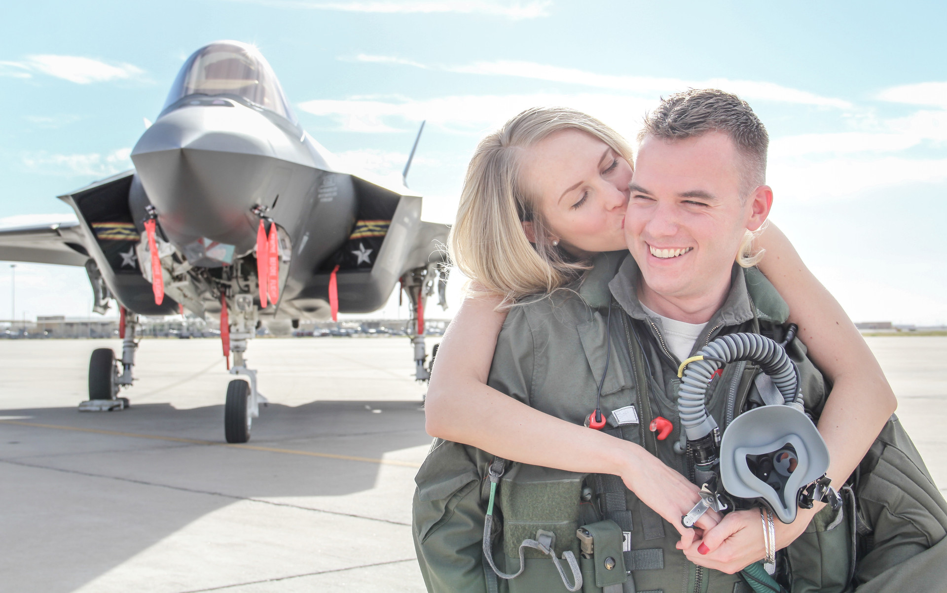 Davis Monthan AFB, Luke AFB, AIR FORCE, marines, navy, aviation, Military, Jets, F-35, F-16, Thunderbirds, vintage photoshoot, Military Homecoming, Photography, Tucson Photography, www.KimberlyBillingtonPhotography.com, Military life, Military Famlies, Childrens Photography, Portrait Photography, Senior Pictures, Arizona, Tucson  Portrait photography, military photography, military homecoming, senior pictures, engagement session, engagement photography, couples session, wedding photographer, jet photos, pilot photos, family photography, lifestyle photography, maternity photographer, Tucson Arizona photographer, engagement photographer, military homecoming photography, Military homecoming videography, wedding photographer, arizona photographer,   Kimberly Billington is a photographer in Tucson, Arizona specializing in family, couples and engagement photography, military homecomings, military family photo sessions, squadron aviation family photography, family photography, toddler and children sessions, Birthday photography, event photography, and Military Homecoming videography.  Portrait photography, military photography, military homecoming, senior pictures, engagement session, engagement photography, couples session, wedding photographer, jet photos, pilot photos, family photography, lifestyle photography, maternity photographer, Tucson Arizona photographer, engagement photographer, military homecoming photography, Military homecoming videography, wedding photographer, arizona photographer, Davis Monthan AFB, Luke AFB, AIR FORCE, marines, navy, aviation, Military, Jets, F-35, F-16, Thunderbirds, vintage photoshoot, Military Homecoming, Photography, Tucson Photography, www.KimberlyBillingtonPhotography.com, Military life, Military Famlies, Childrens Photography, Portrait Photography, Senior Pictures, Arizona, Tucson, toddler photography, fine art photography, top arizona photographer top event photographers tucson, love photography, black white photography, aviation