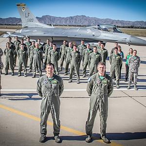 310th Fighter Squadron