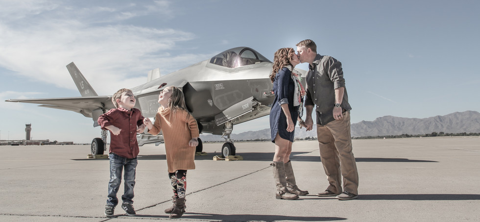 Military, Jets, F-35 Military Homecoming, Photography, Tucson Photography, www.KimberlyBillingtonPhotography.com, Military life, Military Famlies, Childrens Photography, Portrait Photography, Senior Pictures, Arizona, Tucson,Davis Monthan AFB, Luke AFB, AIR FORCE, marines, navy, aviation, Military, Jets, F-35, F-16, Thunderbirds, vintage photoshoot, Military Homecoming, Photography, Tucson Photography, www.KimberlyBillingtonPhotography.com, Military life, Military Famlies, Childrens Photography, Portrait Photography, Senior Pictures, Arizona, Tucson  Portrait photography, military photography, military homecoming, senior pictures, engagement session, engagement photography, couples session, wedding photographer, jet photos, pilot photos, family photography, lifestyle photography, maternity photographer, Tucson Arizona photographer, engagement photographer, military homecoming photography, Military homecoming videography, wedding photographer, arizona photographer,   Kimberly Billington is a photographer in Tucson, Arizona specializing in family, couples and engagement photography, military homecomings, military family photo sessions, squadron aviation family photography, family photography, toddler and children sessions, Birthday photography, event photography, and Military Homecoming videography.  Portrait photography, military photography, military homecoming, senior pictures, engagement session, engagement photography, couples session, wedding photographer, jet photos, pilot photos, family photography, lifestyle photography, maternity photographer, Tucson Arizona photographer, engagement photographer, military homecoming photography, Military homecoming videography, wedding photographer, arizona photographer, Davis Monthan AFB, Luke AFB, AIR FORCE, marines, navy, aviation, Military, Jets, F-35, F-16, Thunderbirds, vintage photoshoot, Military Homecoming, Photography, Tucson Photography, www.KimberlyBillingtonPhotography.com, Military life, Military Famlies, Childrens Photography, Portrait Photography, Senior Pictures, Arizona, Tucson, toddler photography, fine art photography, top arizona photographer top event photographers tucson, love photography, black white photography, aviation photography, canon photography, photography art, videographer, tucson videographer, military homecoming videographer