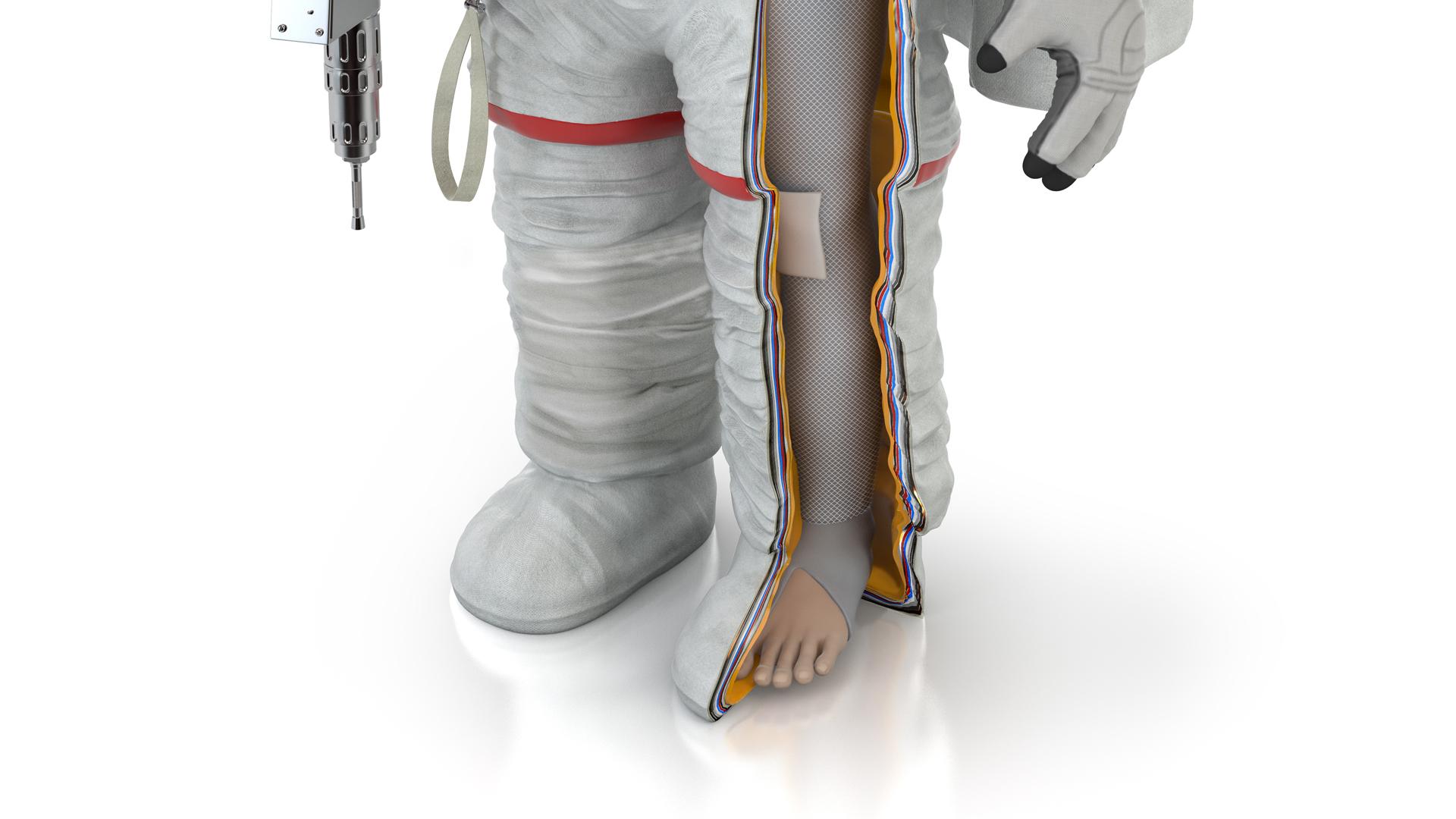 DK-Spacebook_07