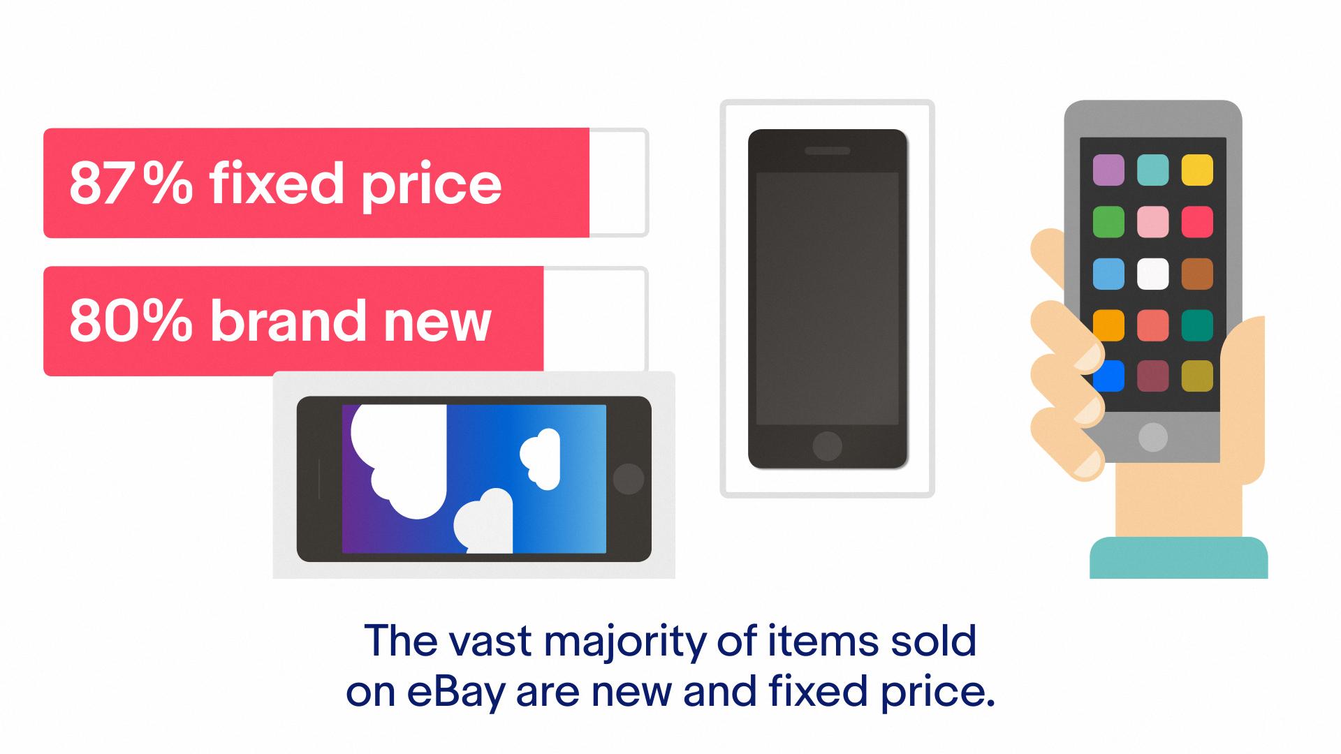 Ebay_05