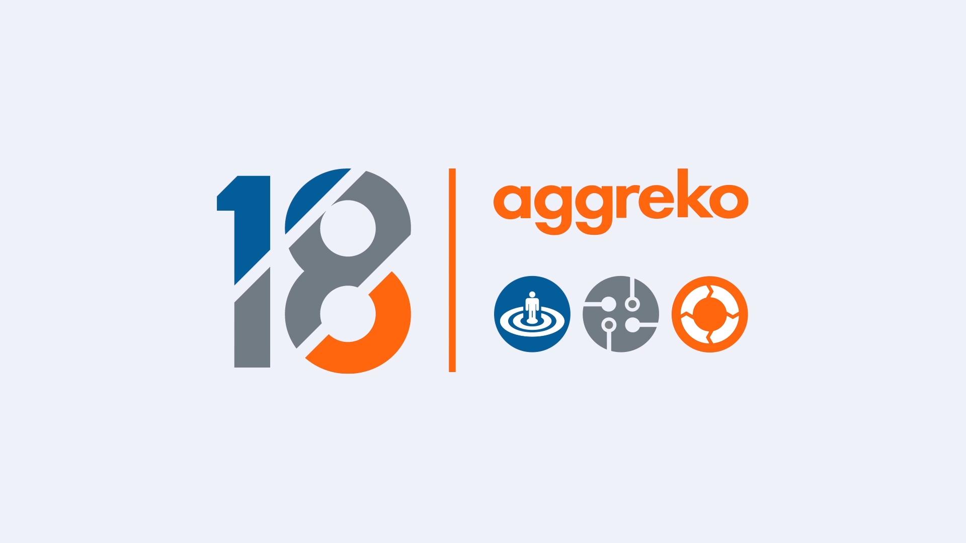 CapgeminiAggreko_01