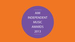 Independent Music Awards