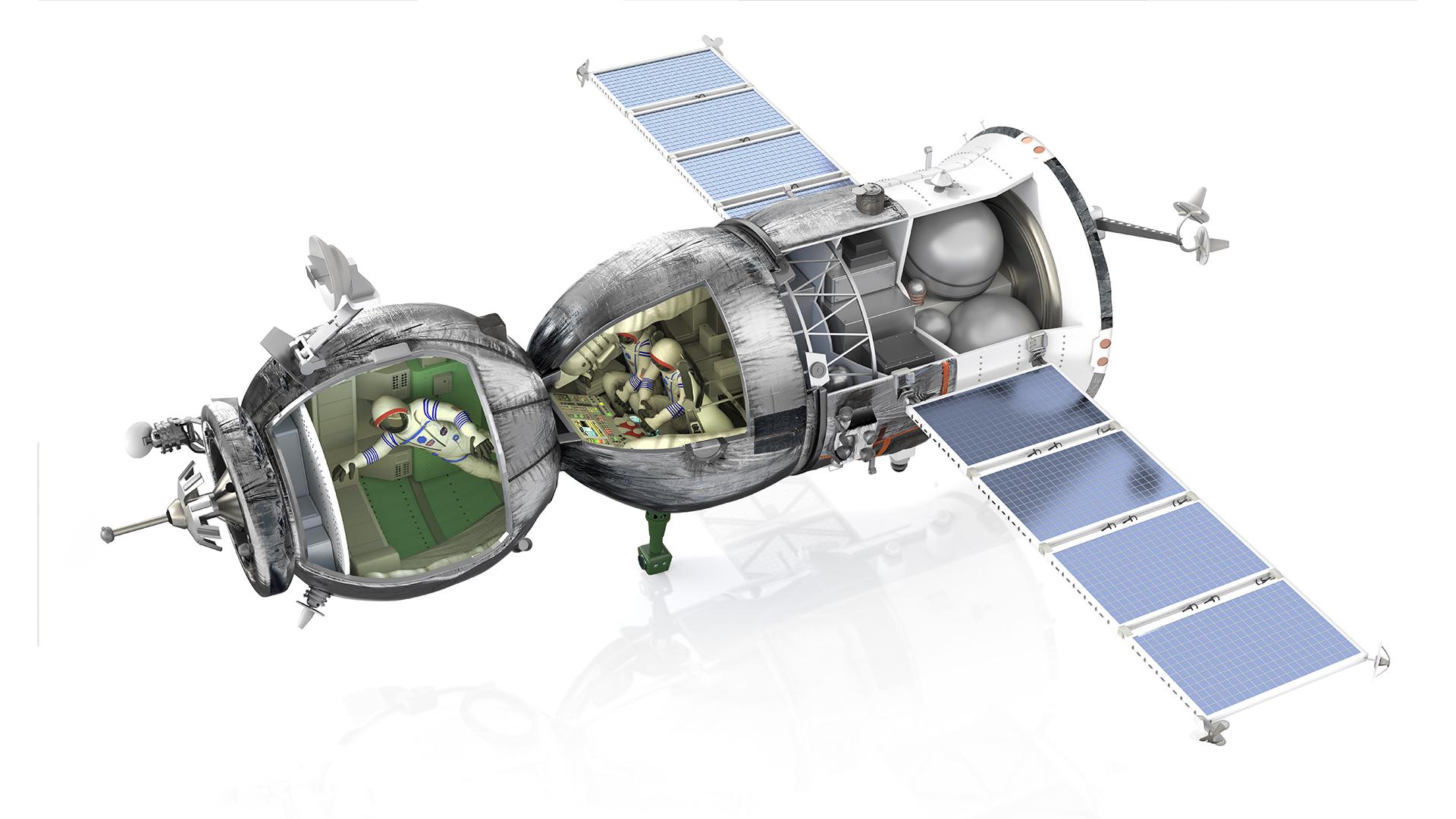 DK-Spacebook_04