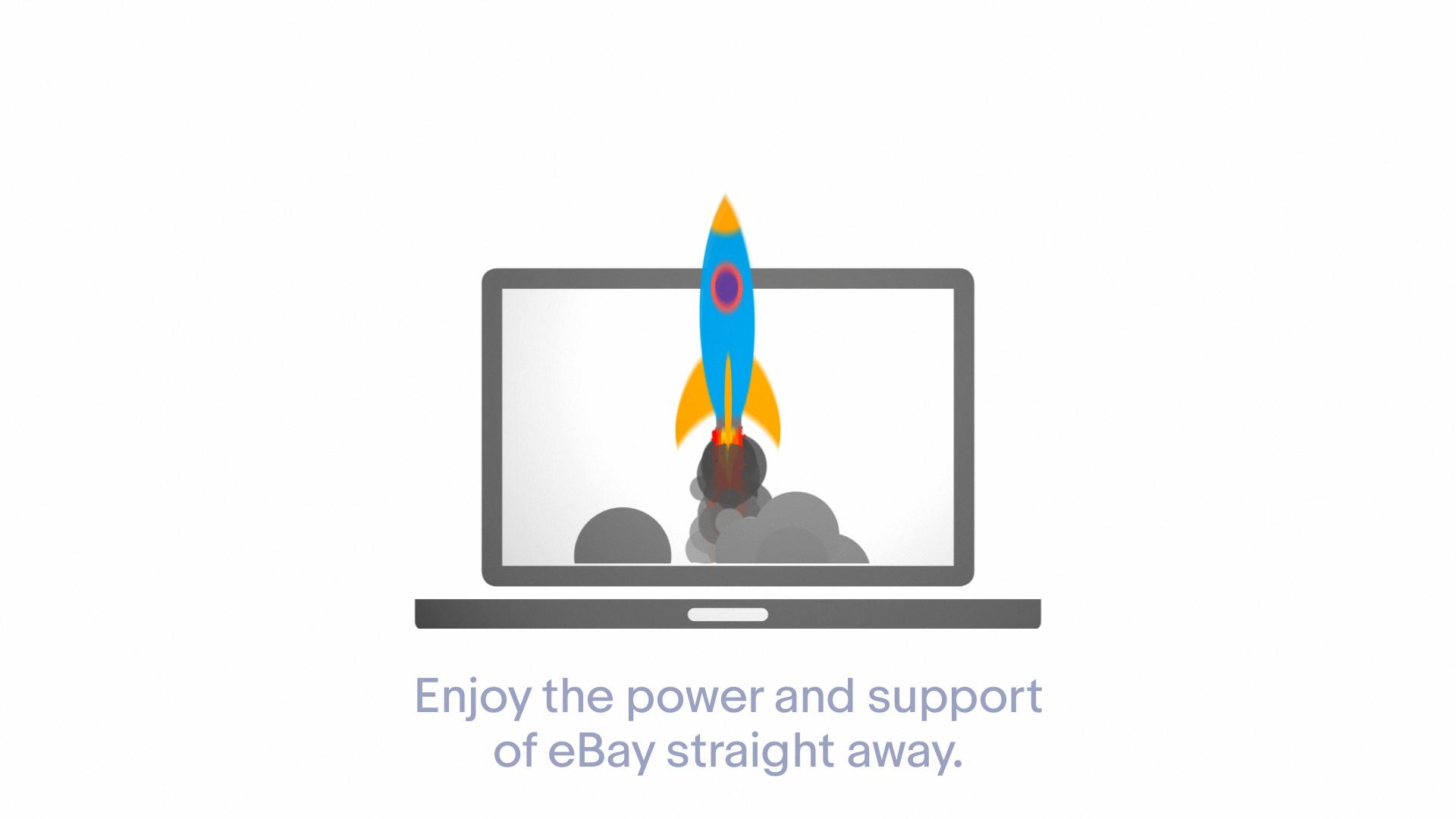 Ebay_06