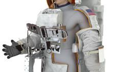 DK-Spacebook_08