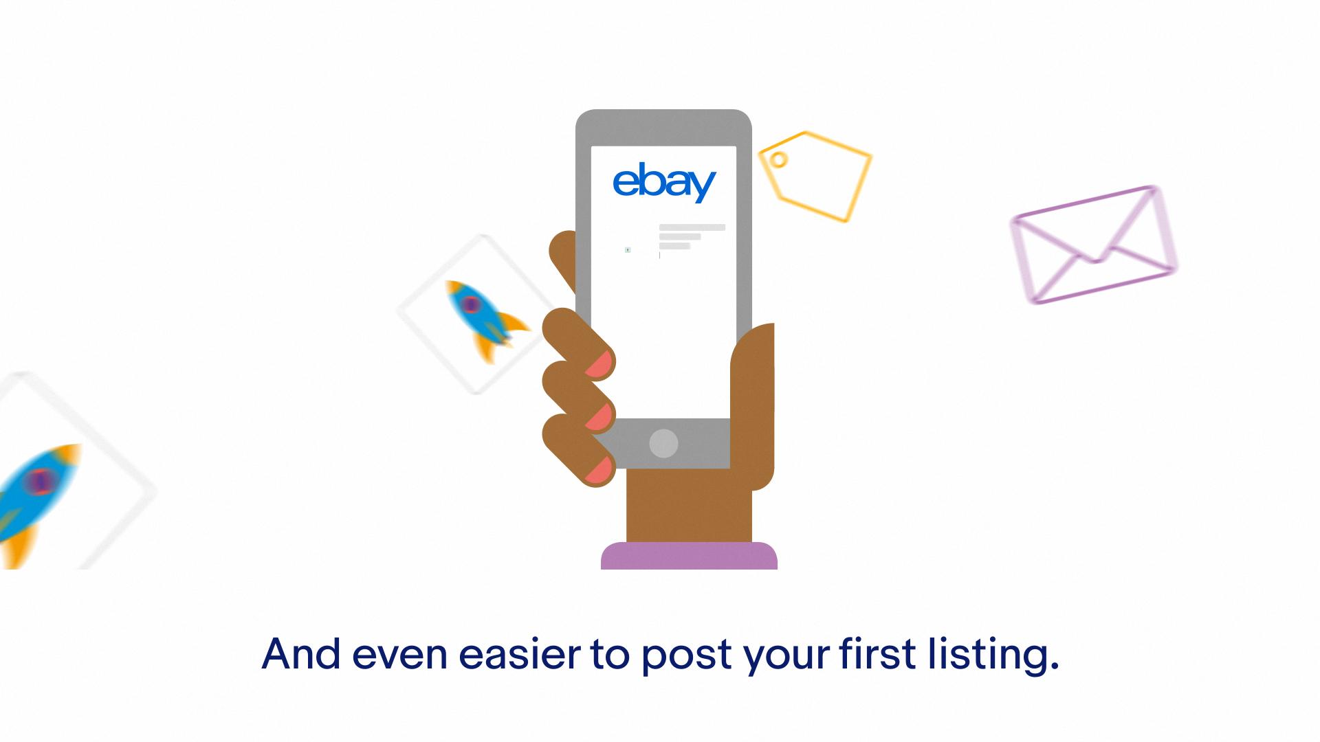 Ebay_07