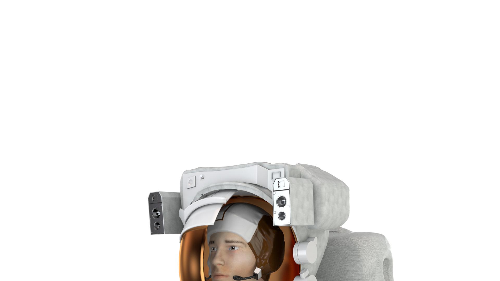 DK-Spacebook_09