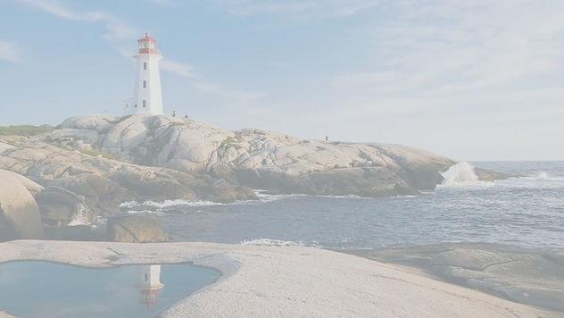 lighthouse-1872998_1280-e1499074063907_e