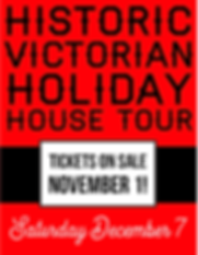 holiday-ticket-preview-04.png