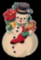 vic-snowman.png