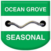 ocean-grove-badge.png
