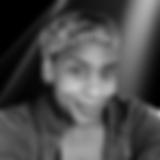 kmn1_edited.png