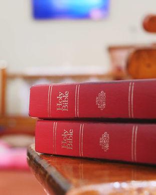 BiblesOnChair.jpg