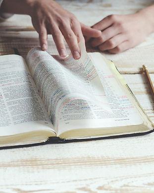 BibleStudy03b.jpg