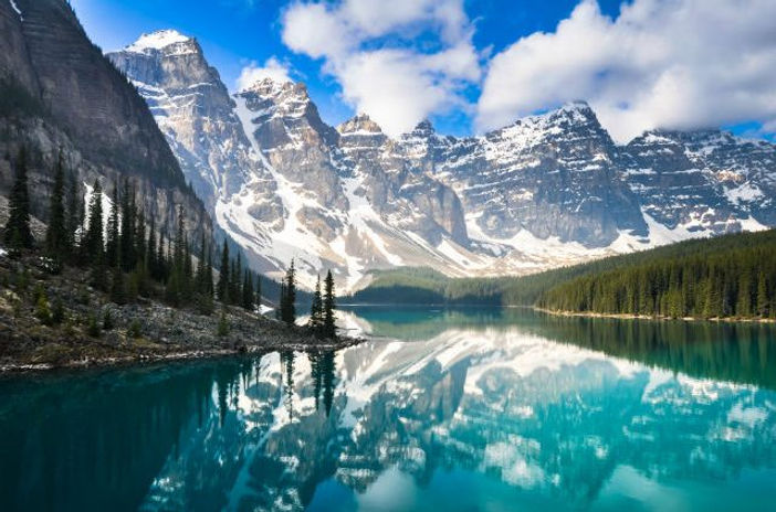 banff-national-park-1-640x423.jpg