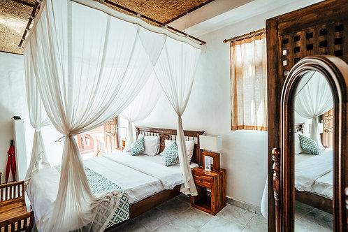 Room 16 -- Kresna [Private Room]