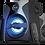 Thumbnail: SISTEMAS DE SONIDO BluFusion KMW-640