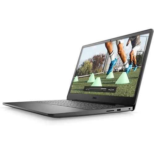 Dell Inspiron Core i7 11Gen - 3501