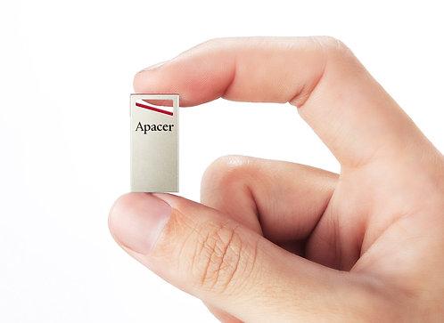 USB 2.0 Apacer 32 Gb